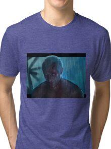 Roy Batty Tri-blend T-Shirt