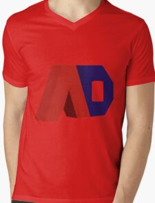 Arma Deus Logo T-Shirt