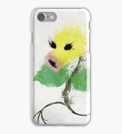 #069 iPhone Case/Skin