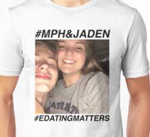 MPH & Jaden Unisex T-Shirt