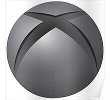 Xbox Poster