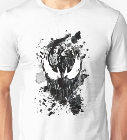 Maximum Carnage Unisex T-Shirt