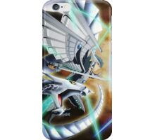 Antihero iPhone Case/Skin