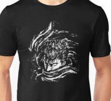 Guts - t-shirt / phone case 5 Unisex T-Shirt