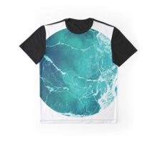 Wave 2 Graphic T-Shirt