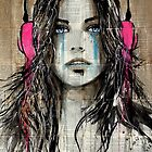 wired 4 sound by Loui  Jover