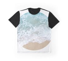 Wave 6 Graphic T-Shirt