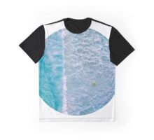 Wave 5 Graphic T-Shirt