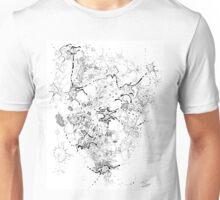 Biology of an Idea Unisex T-Shirt