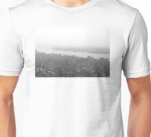 Hudson River Unisex T-Shirt