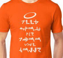 Kill the Flood Unisex T-Shirt