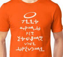 Uphold The Mantle Unisex T-Shirt
