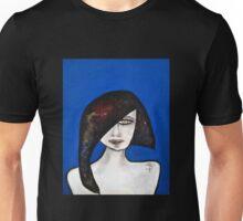Startlight Starbright Unisex T-Shirt