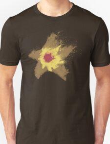 #120 Unisex T-Shirt