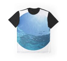 Wave 12 Graphic T-Shirt