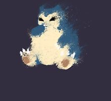 #143 Unisex T-Shirt