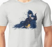 Dark Origins Unisex T-Shirt