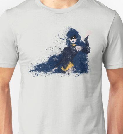 Dark Origins Unisex T-Shirt
