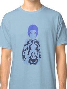Smart A.I. Classic T-Shirt