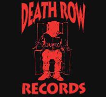 Deathrow Records Unisex T-Shirt