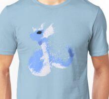 #148 Unisex T-Shirt