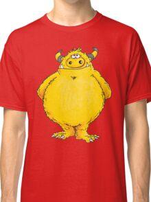 Selfish Simon Classic T-Shirt