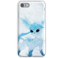 #471 iPhone Case/Skin