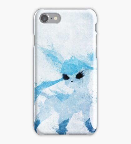 #471 iPhone Case/Skin