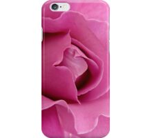 Lavender Rose iPhone Case/Skin