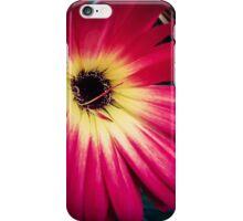 Flower 14 iPhone Case/Skin