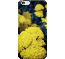 Little Bee iPhone Case/Skin