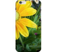 Flower 15 iPhone Case/Skin