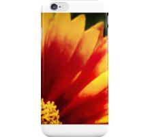 Flower 17 iPhone Case/Skin