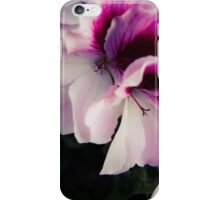 Flowers 6 iPhone Case/Skin