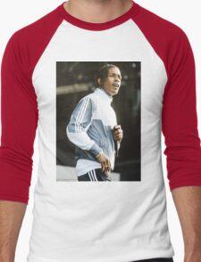 Asap Rocky Men's Baseball ¾ T-Shirt