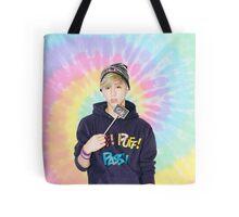 Got7 - Mark Tote Bag