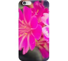 Flowers 7 iPhone Case/Skin