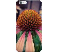 Flower 20 iPhone Case/Skin