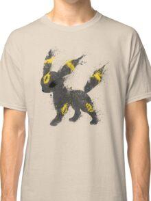 #197 Classic T-Shirt
