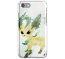 #470 iPhone Case/Skin