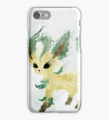 #470 iPhone Case/Skin