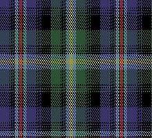 01604 Coutts 75th Tartan  by Detnecs2013