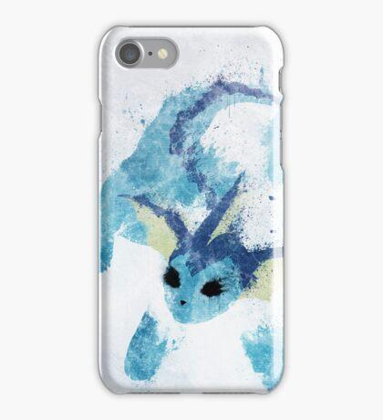 #134 iPhone Case/Skin