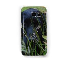 Dog Samsung Galaxy Case/Skin
