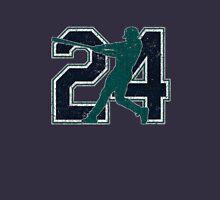 24 - Junior (vintage) Classic T-Shirt