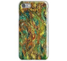 Sumatra by rafi talby iphon cases iPhone Case/Skin