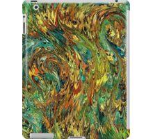 Sumatra by rafi talby ipad cases iPad Case/Skin