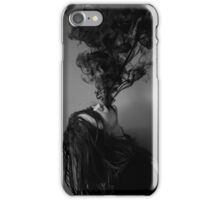 Supernatural : Purification iPhone Case/Skin