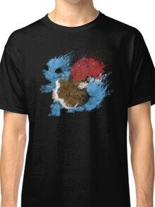 Water Starter Classic T-Shirt