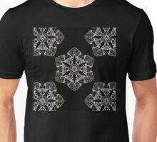 Celebration of the Sacred  Unisex T-Shirt